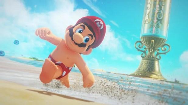 Super Mario Odyssey 1080p التلفاز 93.jpg?resize=618,