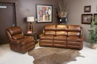 Berne Sofa Sofas Flexsteel Sleeper Sofa Smith Brothers