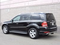 Used 2011 Mercedes-Benz GL450 GL350 BlueTEC at Saugus Auto ...