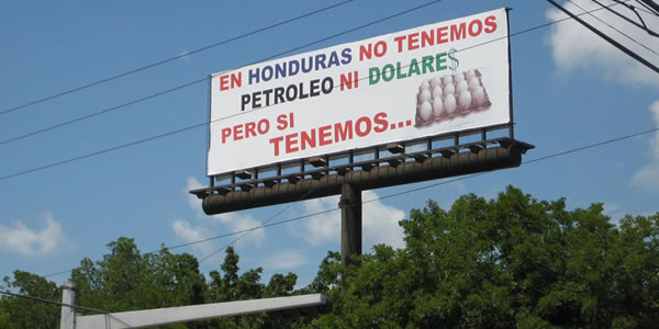 valla_honduras_antichaves
