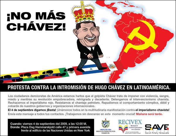 no-mas-chavez2