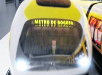 metro-bog