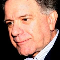 Foto: Miguel José Torres Plata.Luis Carlos RestrepoAsamblea Partido de la U