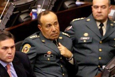 fuero-militar