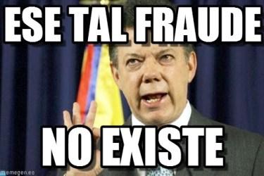 fraude_ss