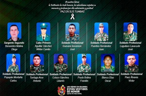 soldados_muertos