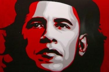 Obama_As_ Che