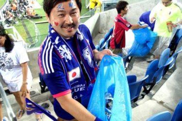 jap-fans-cleaning