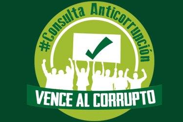 Consulta-anticorrupción
