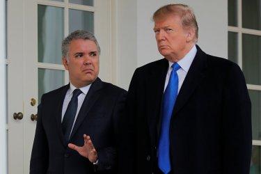 Trump-duq