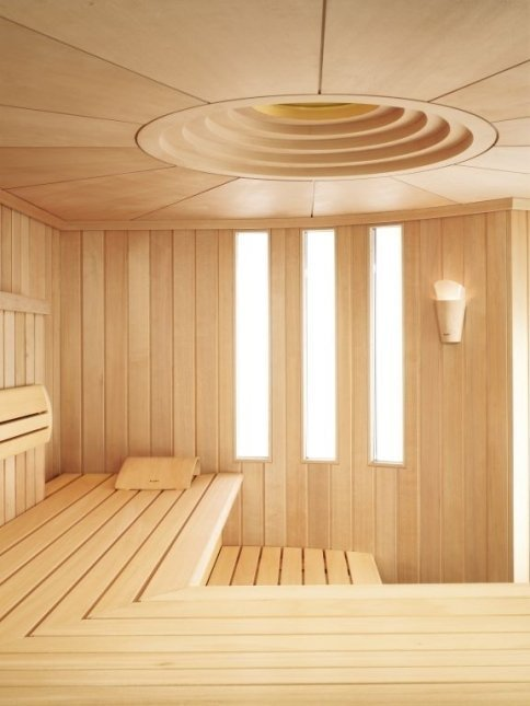 Moderne Sauna 39 Most Beautiful Saunas In The World (photos) | Saunatimes
