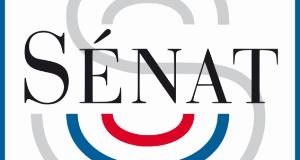 Logo_du_Sénat_Republique_française
