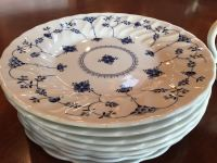 Fine English Tableware Churchill Made In Staffordshire ...