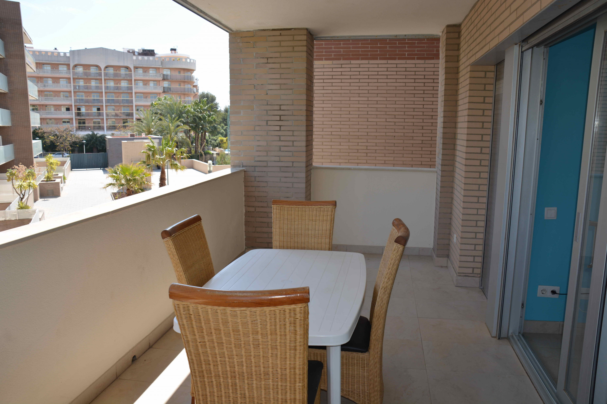 Port Aventura Acces Appartements A Salou Precioso Apartamento 2 Hab