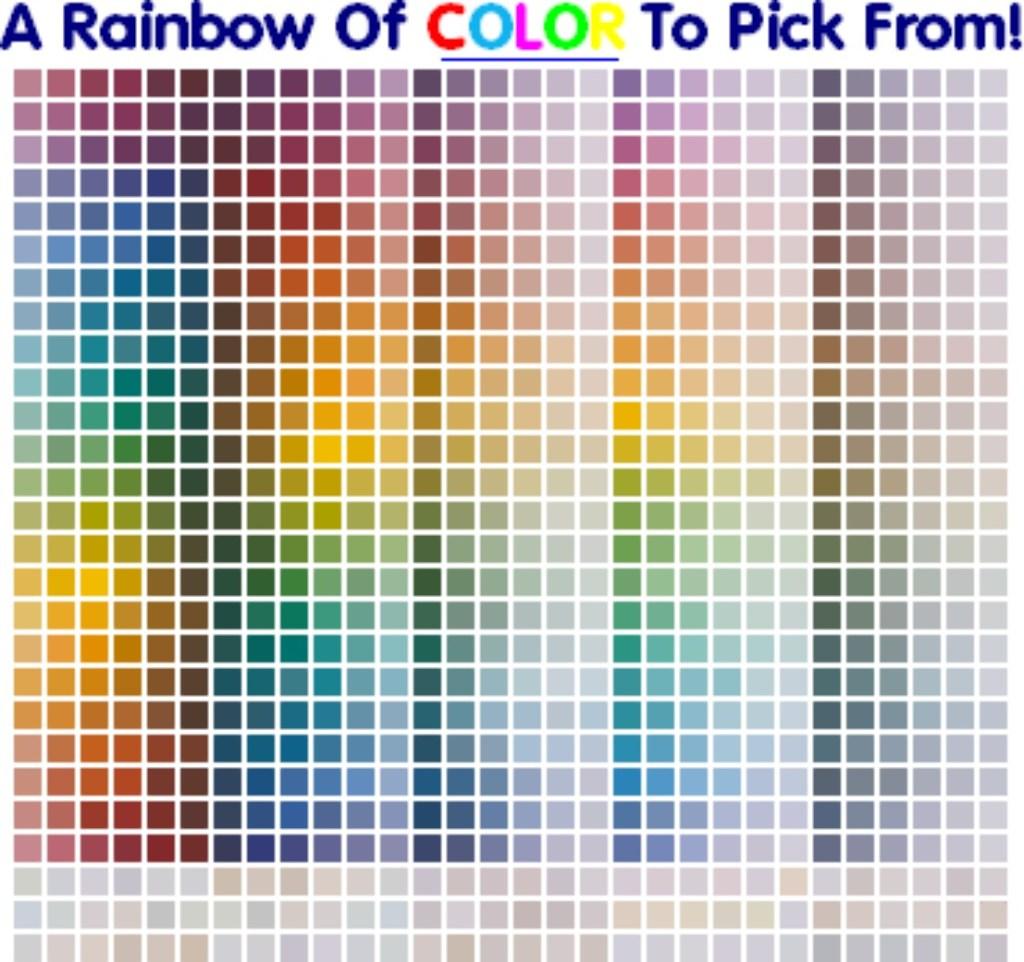 Image Result For Auto Paint Codes Dupont Automotive Refinish Colors Ppg Ditzler
