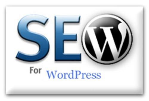 13wordpress seo 20 Best Free E books To Enhance Your Blogging Career