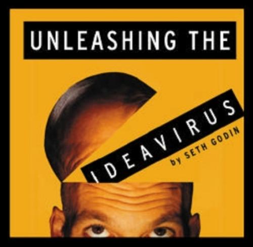 6ideavirus 20 Best Free E books To Enhance Your Blogging Career