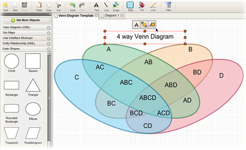 creately 7 Collaborative Online Diagramming Tools to Draw any Diagram