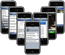 Top 10 Best Free iPhone Blogging Apps To Maintain Your Blog Without Hassle