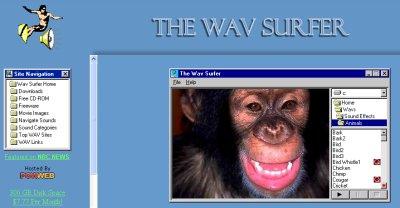 Wav Surfer 50+ Best Sites To Download Free Sound Effects