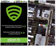 4 Free Apps To Locate Your Lost Or Stolen Android Phone In No Time