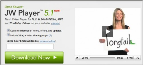 22 e1270578671223 Top 25 Best Free Online Music Players For Your Websites Or Blogs