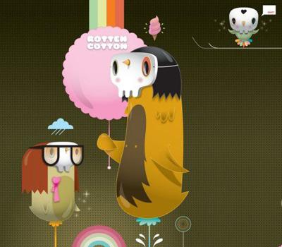 add dimension 80 Excellent Adobe Illustrator Cartoon Tutorials