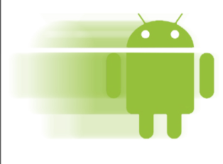 Grab most out of the Android Marketplace…!!