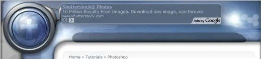 351 e1269076603637 60 Best Photoshop Tutorial Sites For Beginners to Advanced