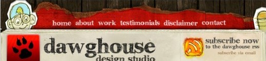 531 e1269082658605 60 Best Photoshop Tutorial Sites For Beginners to Advanced