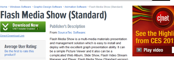 flash media 580x203 21 Best 2D Animation Software for Free Download (Windows)