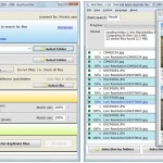 Anti Twin 150x150 Best Free Duplicate File Finder and Removers