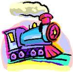 happy train 150x148 20 Awesome Free Apps For Android Tablet that Kids will Love