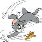 tomnjerry 150x150 20 Awesome Free Apps For Android Tablet that Kids will Love