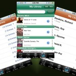 1. my library 150x150 25 Awesome Library Apps For Your iPad