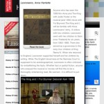 19. 19th century books 150x150 25 Awesome Library Apps For Your iPad