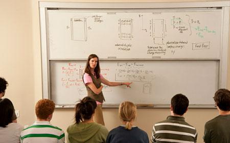 teacherresources3 50 Excellent Professional Resources for Teachers