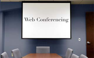 Web Conferencing – How It Positively Affects Your Business?