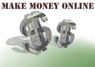 6 Best Ways to Make Money Online | Easy Ways to Earn Extra Cash Online