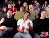 10 Best Movie Review Websites