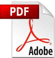 Free Online PDF to Word Converter for Easy Document Editing
