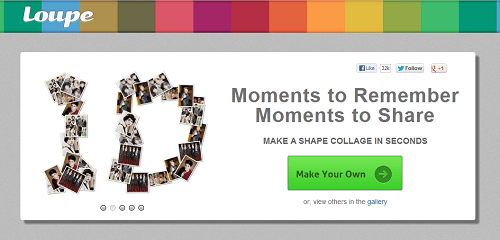 112 10 Best Picture Collage Maker for Easy Photo Editing