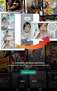 Comics 100 Best Free Android Apps for Superusers