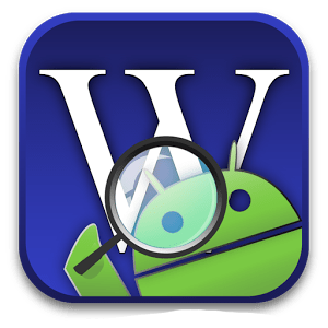 Wikidroid Wikipedia Browser 100 Best Free Android Apps for Superusers