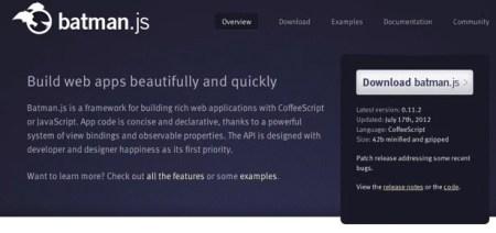 1330 450x212 Best JavaScript Frameworks for Web Designers