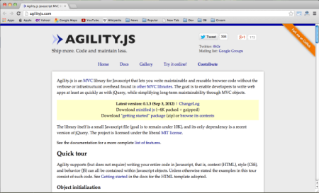1701 450x273 Best JavaScript Frameworks for Web Designers
