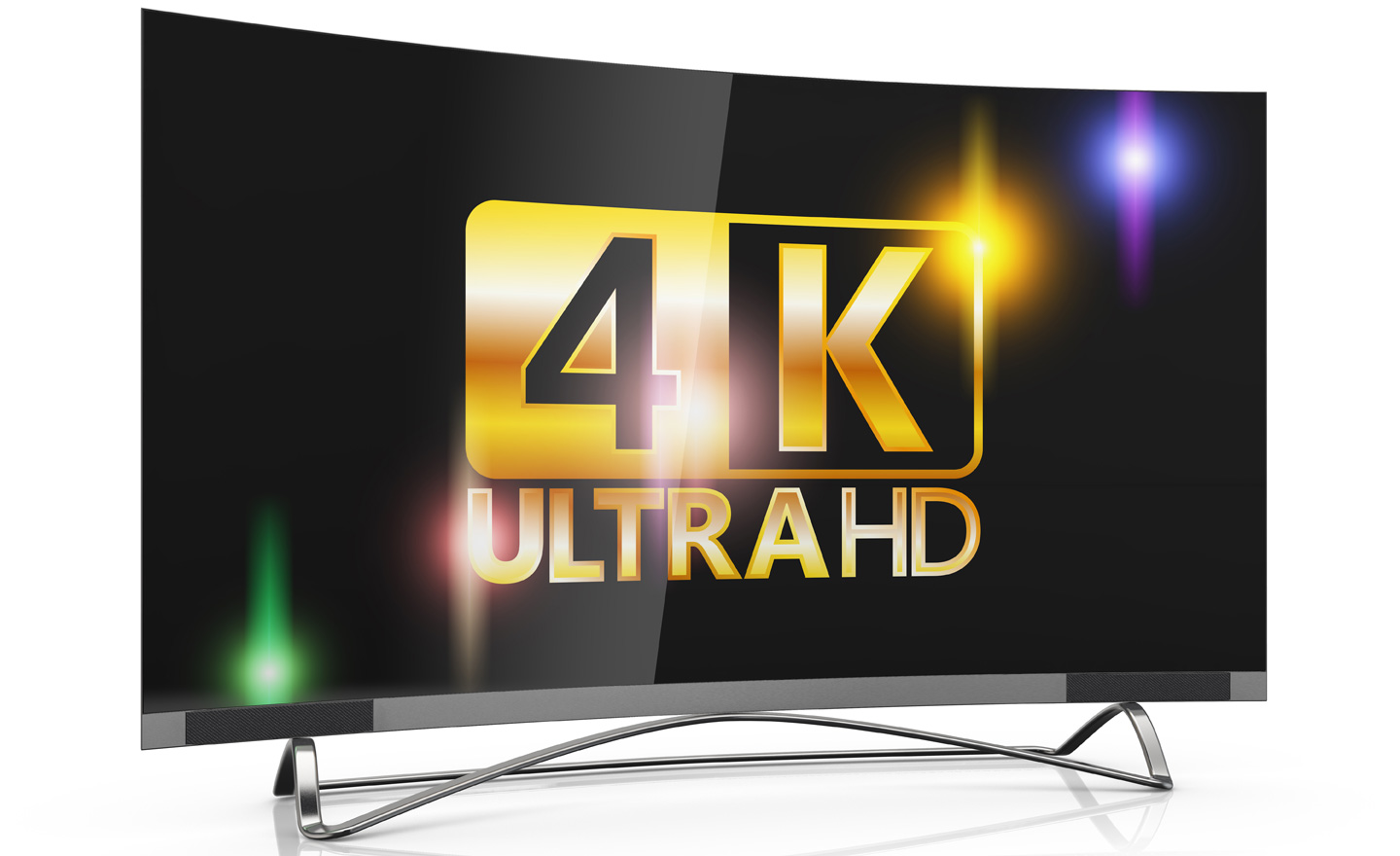 Tv 4k Understanding The Difference Between Ultra Hd Tv Vs 4k Tv