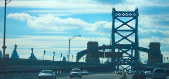 In 2015, Republicans should campaign against the DRPA