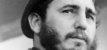 Vast Right (Cuban) Conspiracy