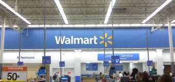 The Forgotten Flaw in the WalMart Wage Argument